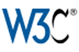 W3C Web Standards Promotion